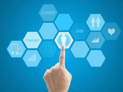 Altran vai criar 200 novo postos de trabalho