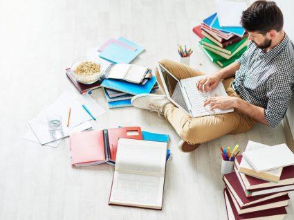 4 boas razões para querer ser um aluno curioso