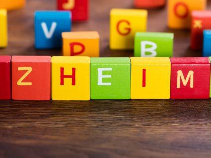 Conheça as diferenças entre Alzheimer e Demência
