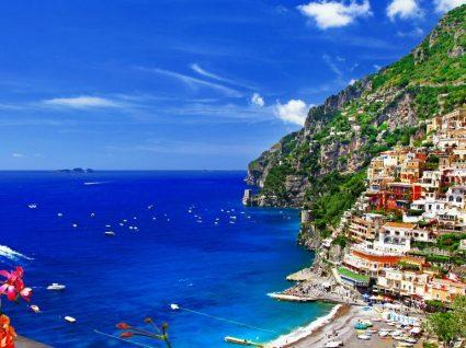 Os 7 destinos mais baratos para uma viagem de verão pela Europa