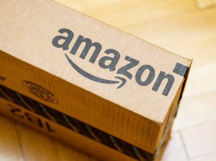 Portugal já pode comprar na Amazon sem portes de envio