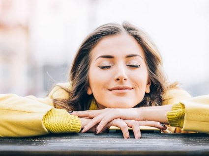 Não é extrovertido nem introvertido? Talvez seja ambivertido