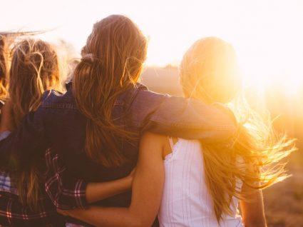 8 benefícios da amizade: melhora a saúde e enriquece a vida