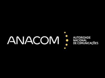 ANACOM está a contratar