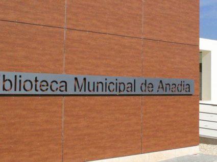 Câmara da Anadia está a recrutar