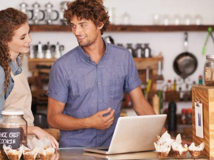 7 empregos de verão para jovens
