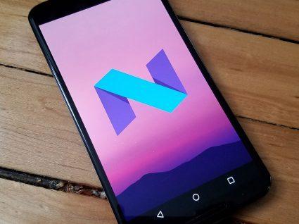 Android N: O que já sabemos
