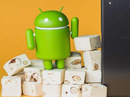 Android Nougat: as principais funcionalidades