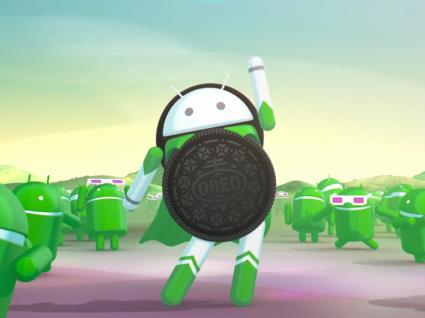 Android Oreo: o que vai mudar no sistema operativo