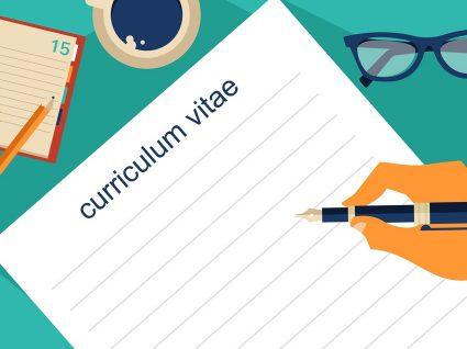 Anexos no Curriculum Vitae: o que incluir?