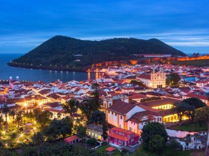 8 festas e tradições dos Açores que não pode deixar de conhecer