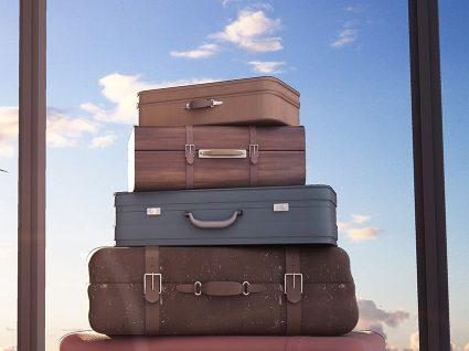 Admitido no final do ano, no ano civil seguinte terá direito a quantos dias de férias?