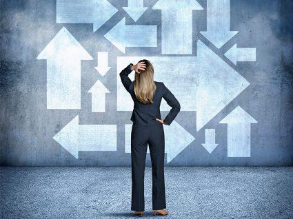 8 dicas para controlar a ansiedade no trabalho