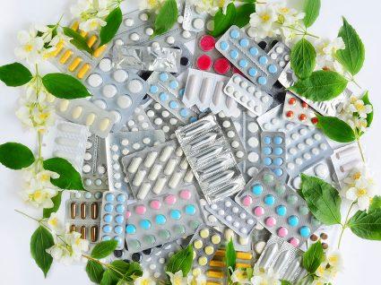8 antidepressivos naturais