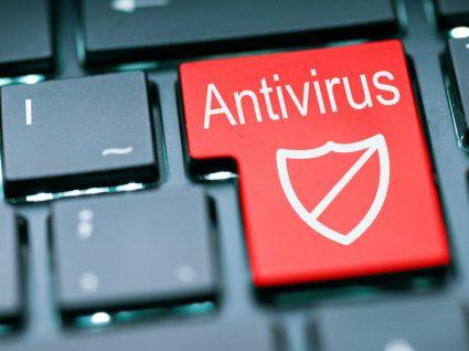 Os 6 melhores antivírus grátis