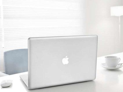 Os melhores antivírus para Mac