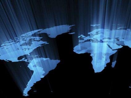 Quais são os apoios à internacionalização para empresas?