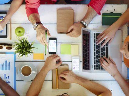 5 apoios ao empreendedorismo que tem de conhecer