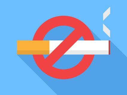 Quer deixar de fumar? O Estado ajuda