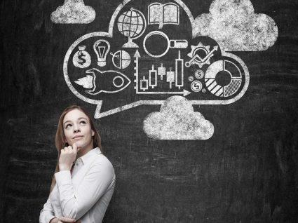 Apoios ao empreendedorismo feminino