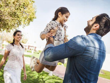 Apoios à fixação de famílias no interior do país