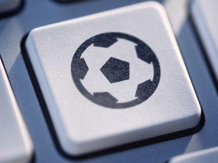 Apostas online: há um novo operador em Portugal