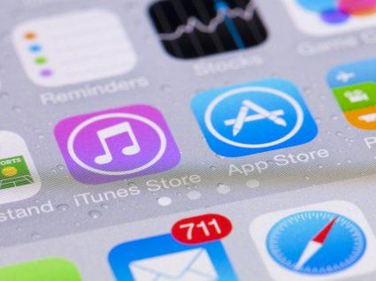 Já pode submeter o IRS automático através de uma App