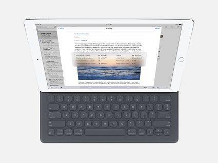 Apple acaba de lançar novo iPad!