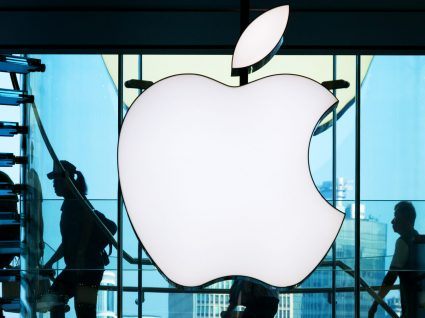 Novidades da Apple: novos Macs, iPads, OS e até uma coluna inteligente