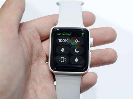 Apple Watch 2: novidades, preço e lançamento
