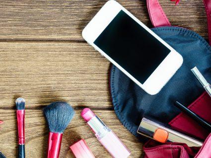 6 apps de beleza que não vai querer perder
