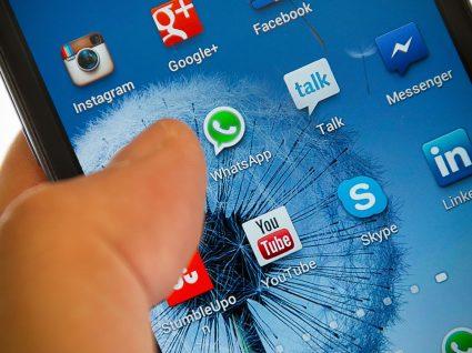 As 5 melhores apps de mensagens grátis