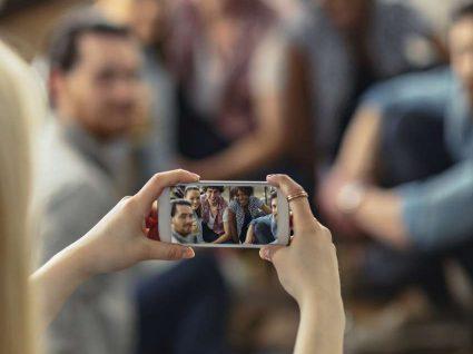 7 Apps para brincar com as suas fotos