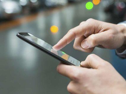 4 apps para identificar números privados