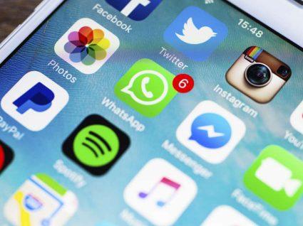 As melhores apps para mensagens em grupo