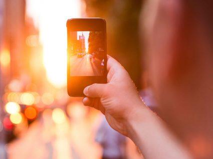 4 Apps para partilhar fotos em privado