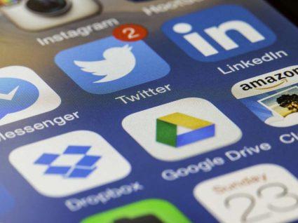 As melhores apps para trabalhar remotamente
