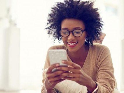 8 apps para ver televisão em qualquer dispositivo