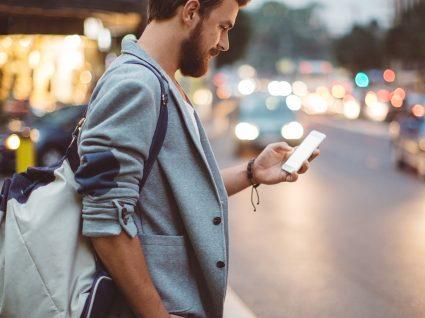 Vai viajar? Conheça 5 apps que o vão ajudar no inglês