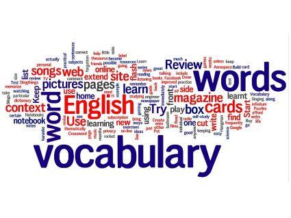 Aprenda inglês no British Council!