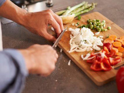 5 dicas para aprender a cozinhar online