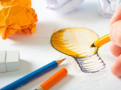 Ideias práticas para quem quer aprender a desenhar