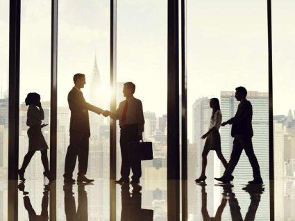 6 dicas úteis para aprender a negociar