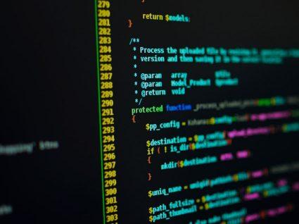 10 sites para aprender a programar