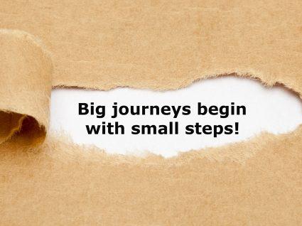 Aprender inglês básico: vamos dar os primeiros passos?