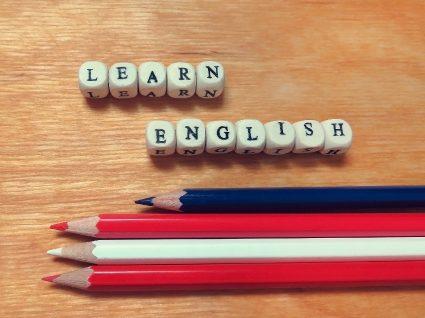 8 razões para aprender inglês no British Council