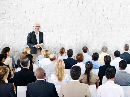 7 dicas para apresentação de empresa