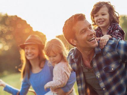 Estudo: April tem o melhor Seguro de Vida para Crédito Habitação