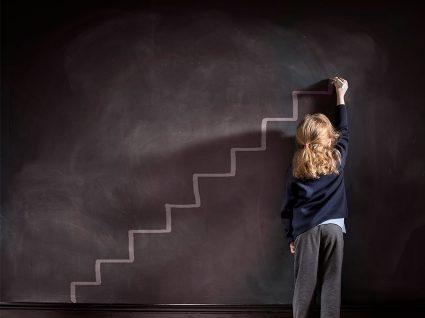 Como melhorar o aproveitamento escolar em 15 passos
