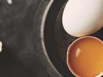 Como aproveitar claras de ovos: 3 receitas deliciosas